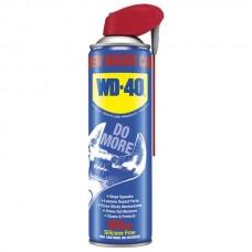 WD sprej 450ml Smartstraw