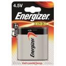 ENERGIZER MAX 4.5V 3LR12