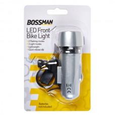 Prednja lampa za bicikl