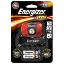 Svjetiljka ENERGIZER 2LED Headlight 3xAAA