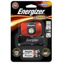 Svjetiljka ENERGIZER 2LED Headlight 3xAAA