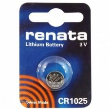 Renata CR 1025 B1
