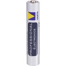 VARTA professional CR 2 NP Lithium  3 V 1400 mAh