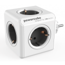 PowerCube Original; SIVI