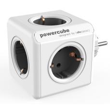 PowerCube Original; SIVI