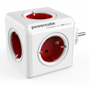PowerCube Original; CRVENI