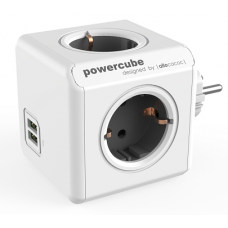 PowerCube Original USB; SIVI