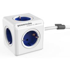 PowerCube Extended; PLAVI