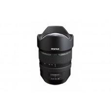 HD PENTAX-D FA 15-30mm F2.8ED SDM WR