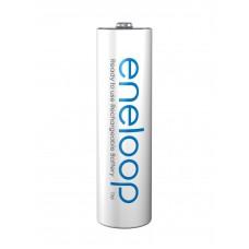 eneloop baterija AA Bulk