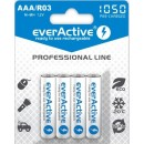 everactive AAA 1000mAh B4 ready to use