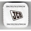 JCB 384/392