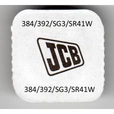 JCB 361/362