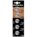 DURACELL 2032 B5
