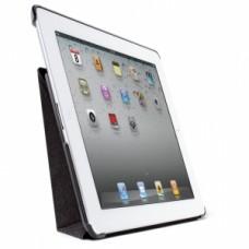 BUILT Modularna platforma za iPad2