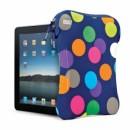 Etui za iPad® / iPad2