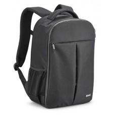 MALAGA BackPack 550+