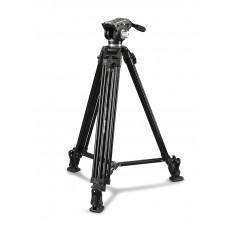 Cullmann TERRA 480 video stativ