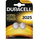 DURACELL 2025 B2