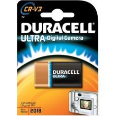 DURACELL CRV3