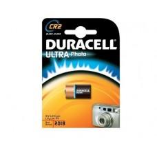 DURACELL CR 2