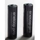 eneloop pro AA 2x + kutijica za baterije