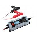 Punjač akumulatora CBC-4  6V / 12V