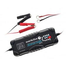 Punjač akumulatora CBC-10 12V / 24V