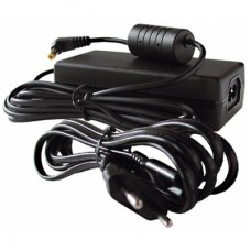 AC Adapter Kit K-AC132E