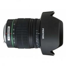 DA 12-24mm