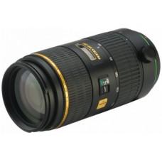 DA* 60-250mm F4 ED [IF] SDM