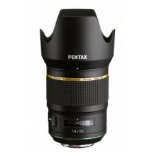 HD PENTAX-D FA* 50mm F1.4 SDM AW  novo ponudi !!