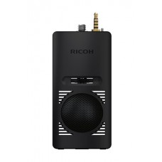 Vanjski mikrofon za snimanje prostornog zvuka 360 Theta V