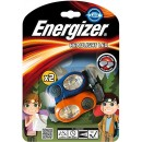 Svjetiljka ENERGIZER LED Kids Headlight