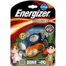 Svjetiljka ENERGIZER LED Kids Headlight