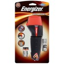Svjetiljka ENERGIZER LED Impact Rubber 2xAA