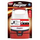 Svjetiljka ENERGIZER LED USB CAMPING LIGHT