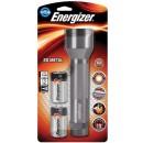 Svjetiljka ENERGIZER LED METAL 2xD
