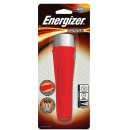 Svjetiljka ENERGIZER LED GRIP-IT LIGHT 2D