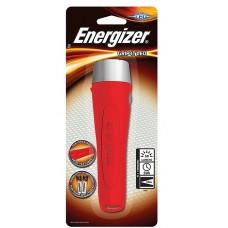 Svjetiljka ENERGIZER LED GRIP-IT LIGHT 2D