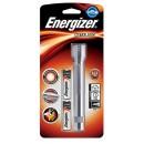Svjetiljka ENERGIZER LED METAL 2xAA