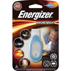 Svjetiljka ENERGIZER LED Magnet + 2032