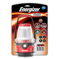 Svjetiljka ENERGIZER LED CAMPING LIGHT