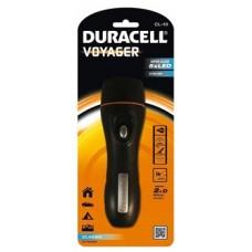 Svjetiljka DURACELL VOYAGER CL-10